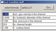 Airduct application 1