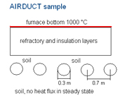 Airduct application 2