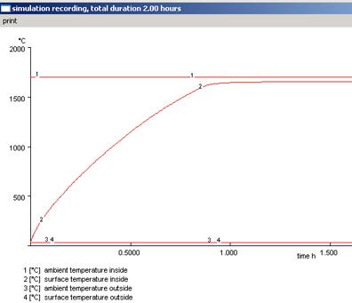 Radiat application sample 3