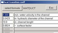 big_watduct_application_sample2